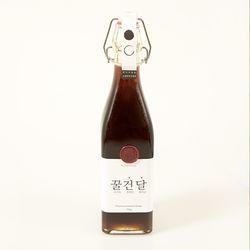 밤꿀 750g(스윙병)