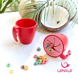NEW 코코넛 엔젤 컵