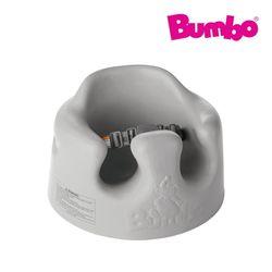 BUMBO 범보 플로어시트 쿨그레이