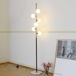 LED 발리안 장스탠드