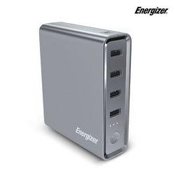 에너자이저 노트북 고속 충전 보조배터리 PD 3.0 45W