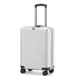 댄디 첼시 CTH-1130 20형 (PC+ABS) 하드 여행가방