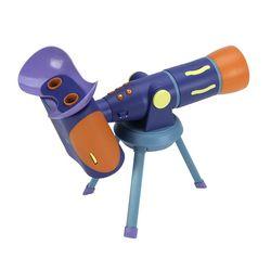 (러닝리소스)EDI8806A 말하는 망원경 한글판