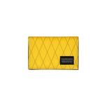 X301 카드홀더 옐로우