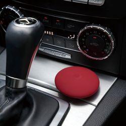 엘라고 엘립스 실리콘 차량용 대시보드형 방향제