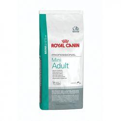 로얄캐닌 독 미니 어덜트 15kg