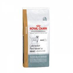 로얄캐닌 독 라브라도 어덜트 13kg
