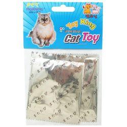 고양이 스트레스해소펫모닝 마다다비 가루(PMC-239)