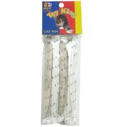 고양이 스트레스해소 펫모닝 마다다비 막대(PMC-238)
