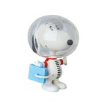 Astronaut Snoopy Comic Ver. (PEANUTS Series 6)