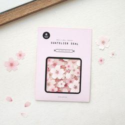 1529 blossom