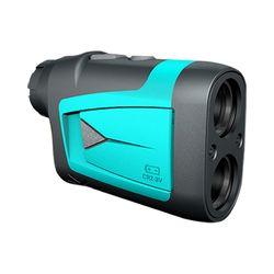 차쉬넬 골프 레이저거리측정기 PF210