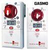 가스차단기 가스타이머 (가스모GD-2080) 음성안내형