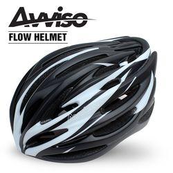 Avviso 플로우 헬멧