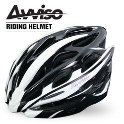 Avviso 라이딩헬멧