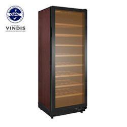 빈디스 와인냉장고 120본입 VDP-S120
