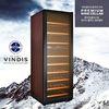 빈디스 와인냉장고 멀티 200본입 VDP-M200