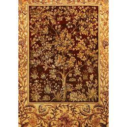 Tree OF Life[1000피스목재직소퍼즐WPK1000-47]
