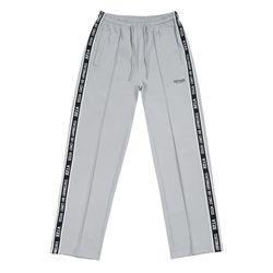 Side Line Pants (gray)