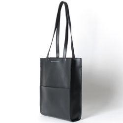 base black