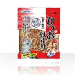 고양이간식 펫모닝 가쓰오부시 3g(KK-A3)