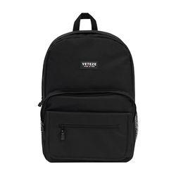 Signature Backpack (black)
