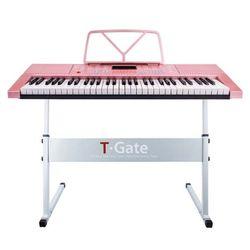 61건반 교습용 디지털 피아노-A타입