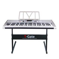 61건반 교습용 디지털 피아노-C타입