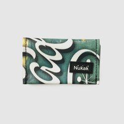 누깍(Nukak) MICRO 마이크로 배너 카드지갑 28