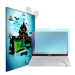 삼성 노트북 PEN NT930QBE 저반사 지문방지 액정 액정보호필름