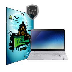 삼성 노트북9 PEN NT930QAA 전신외부 보호필름세트