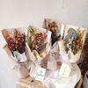 프리저브드 플라워 꽃다발 4종(택1)