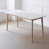 클린터치 테이블 JS 1800