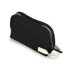 iT Pouch (잇 파우치) Black
