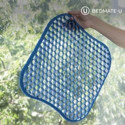 베드메이트유 바람방석 (통풍방석)