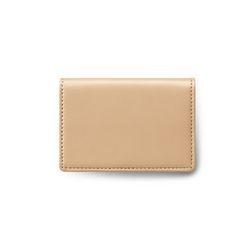 Card Case (명함카드지갑) 에코에디션