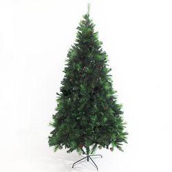 초고급형 솔방울 트리 300cm 트리 크리스마스 TRNOES