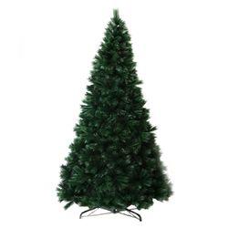 초고급형 그린솔 트리 300cm 트리 크리스마스 TRNOES