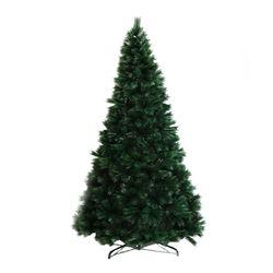 초고급형 그린솔 트리 250cm 트리 크리스마스 TRNOES