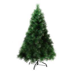 초고급형 그린솔 트리150cm 트리 크리스마스 TRNOES
