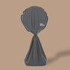 [예약판매 9/20 출고] THE FAN COVER 쿨이너프스튜디오 x 라이프썸 선풍기커버 그레이