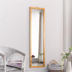 에비뜨 전신 거울 벽걸이형