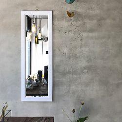 디츠 전신 사각거울