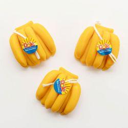 리얼 바나나 소이캔들 카페 인테리어 선물