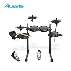 [ALESIS] 알레시스 Turbo Mesh kit