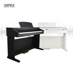 삼익 디지털피아노 NDP-100