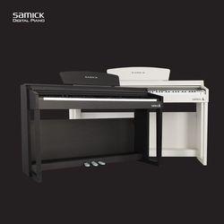 [SAMICK] 즐거움이 함께하는 삼익 디지털 피아노 NDP-200