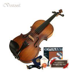 [VANESSE] SVD-150A 바이올린 명품 패키지