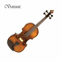 [VANESSE] SVD-150A 바이올린