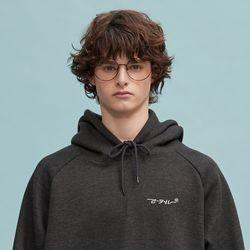new RC hoody (chacoal)